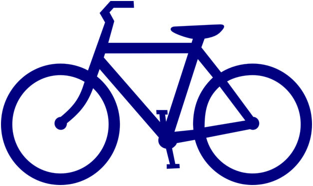 Bike Sheds and Storage Solutions