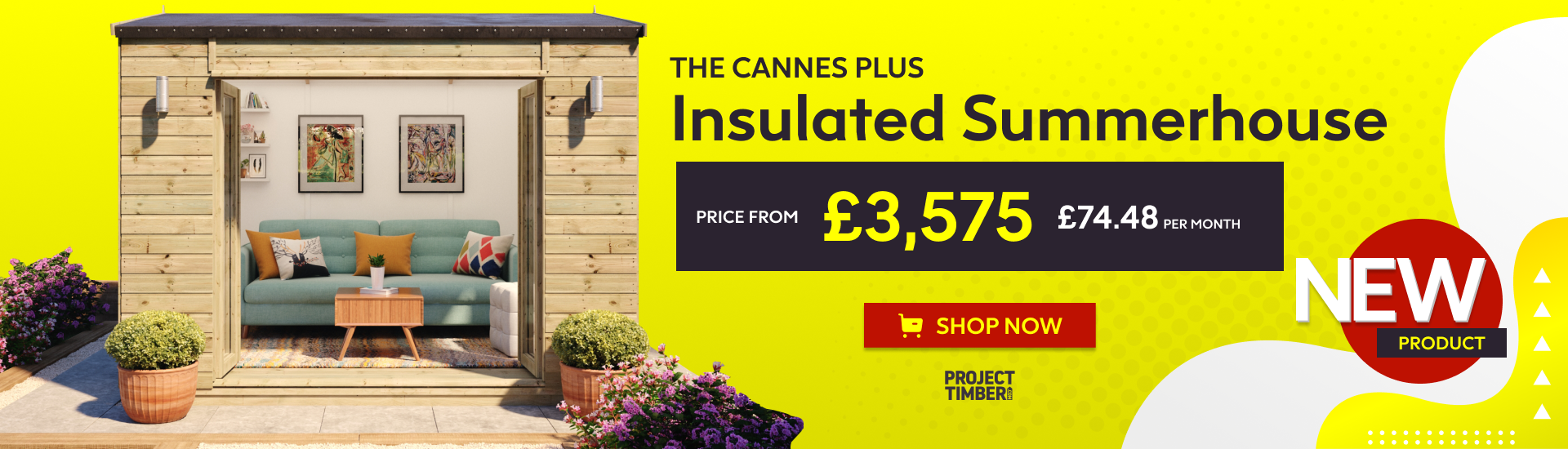 Cannes-Insulated-02